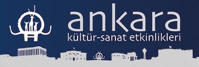 Ankara Kültür Sanat Etkinlikleri