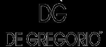 degregorio_logo