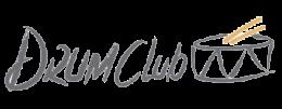 drumclub_logo
