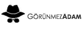 gorunmezadam_logo