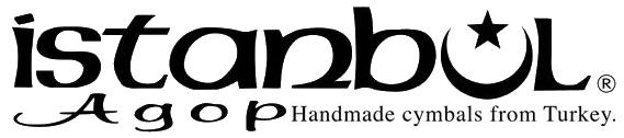 istanbul_agop_logo