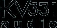 kv331_logo