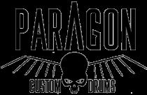 paragon_drums