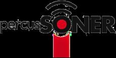percussoner_logo