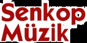 senkopmuzik_logo