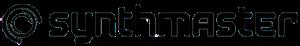 synthmaster_logo