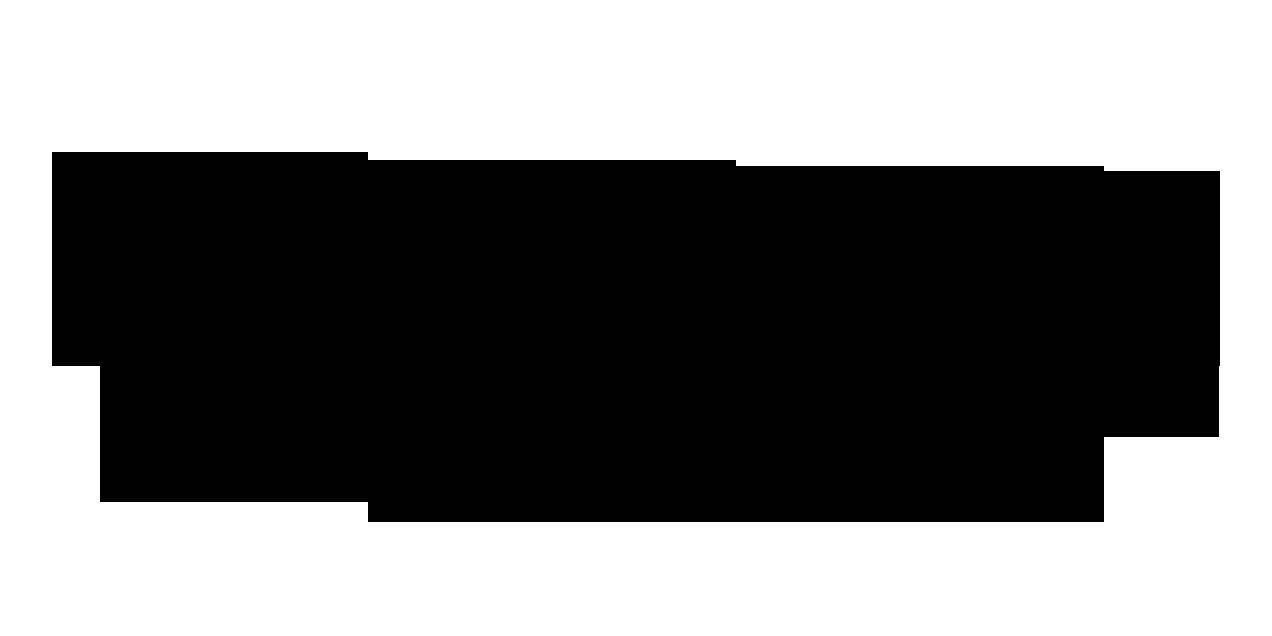 turkish_cymbals_logo